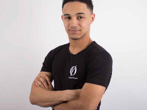 DJ  David Ruela