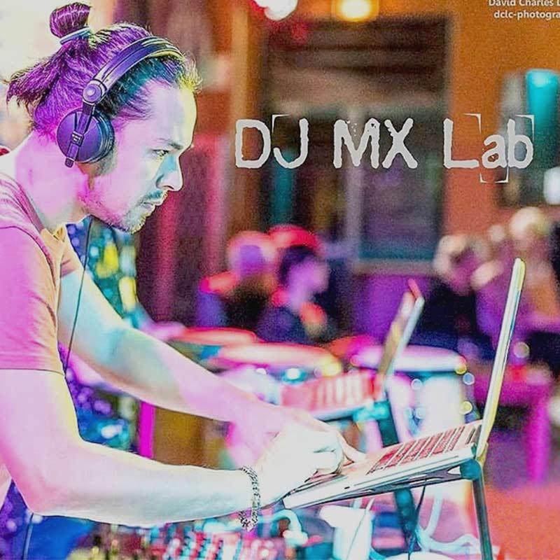 mxlab2