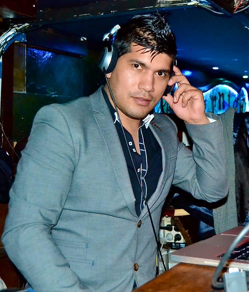 DJ Cumbanchero2