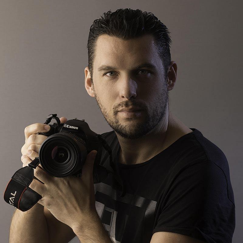 Alfil-fotografo-sensualcala-con-slasa