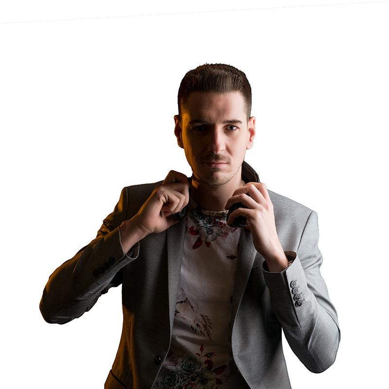 Ryan-Press-dj-bachata-sensualcala-con-salsa