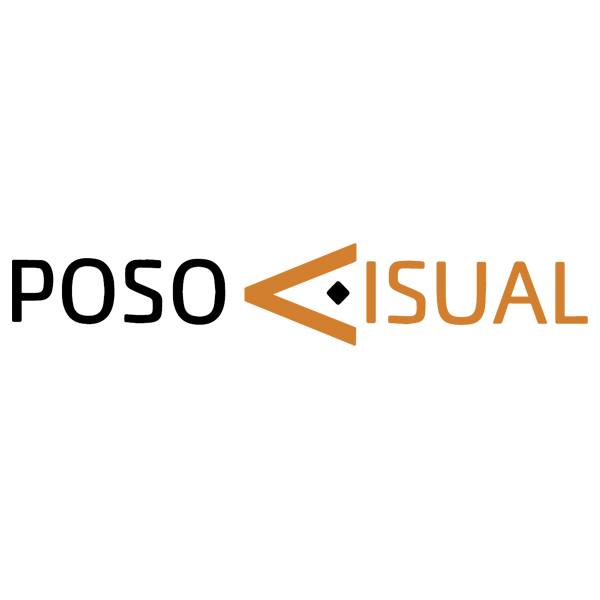 psovisual-empresa-colaboradora-quixote-dance-congresses